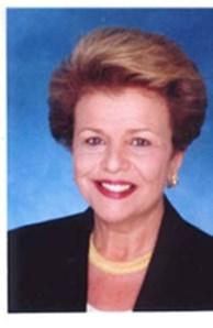 Eileen Caravello