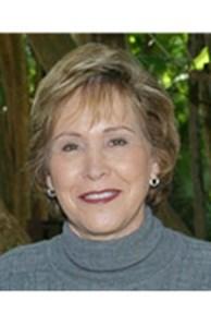 Judy Davidson