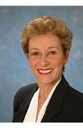 Erica Shea