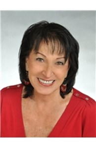 Carol Manzutto