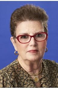 Steffi Wallace