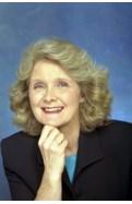 Carol Healy