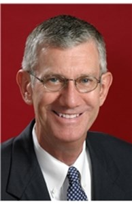 Roger Woodward