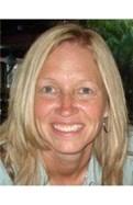 Kathy Masters