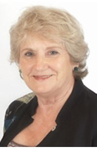 Gloria Kares