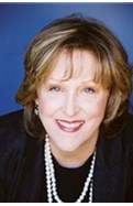 Lynda Spangler