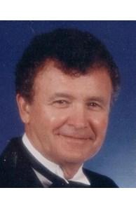 Andrew Zaccaria