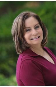 Laura Cheney