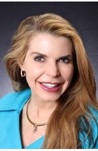 Linda Petrakis