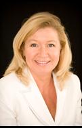 Christiane Qualls