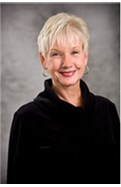 Sheila Mathews