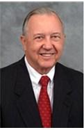 Bill Dowdell