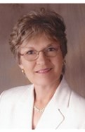 Nancy Zinckgraf