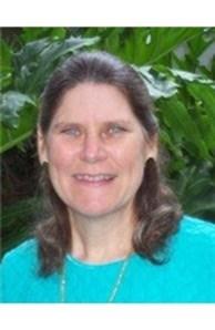 Cathy Casto
