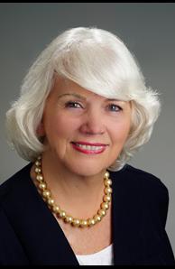 Ethel Gravett