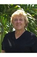 Shirley Cassa
