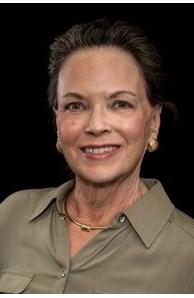 Betsy Martin