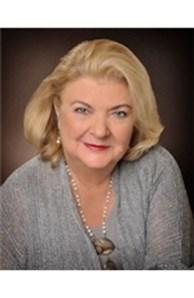 Ellen Moore
