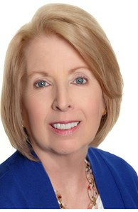 Barbara Mills