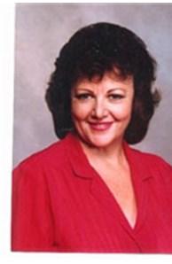 Margie Tingle