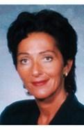 Carol McRae