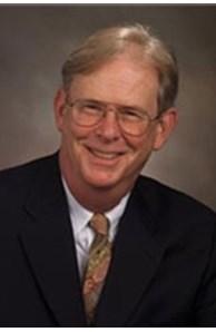 Wes Cowley
