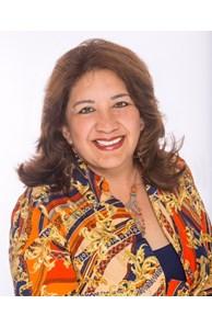 Maria C. Cueva
