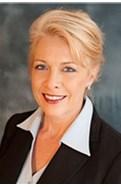 Michele Tuckish