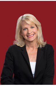 Leslie Buddemeyer