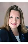 Debbie Stickney
