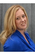 Kim Stacey