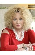 Cynthia Roberson