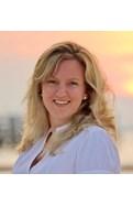Andrea Herring