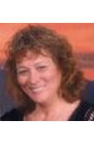 Susan Goff