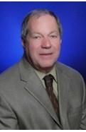 Dewey Belcher