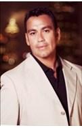 Marc Castillo