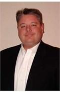 Derek Huff