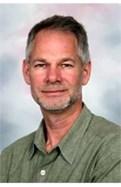 Randy Koch