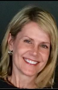 Melinda McConnell