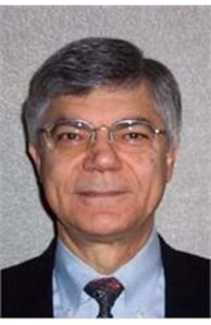 Tony Fiscarelli