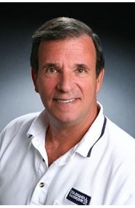 Steve Nyland