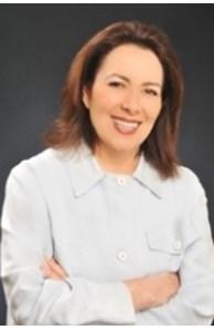 Michele Hirsh