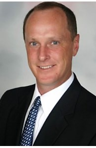 Chris Tallman