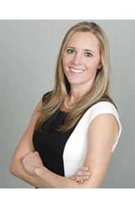 Jessica McComis