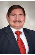 Darrell Hahn