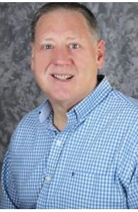 John Huber