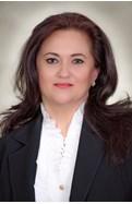 Oksana Nikolayeva