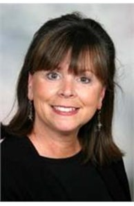 Susan Callihan