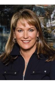 Jane McAuley