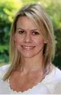 Michelle Kubea
